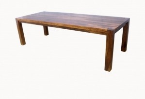 Boston Contemporary Solid Wooden Colonial Table L