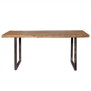 Live edge furniture, Live Edge Dining Table, Live Edge Table australia, Live Edge furniture Sydney, Live Edge custom furniture, Industrial Furniture Sydney, Industrial Furniture Australia, Industrial furniture online