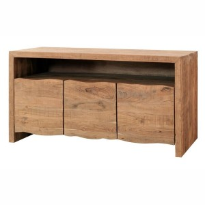 Live edge furniture, Live Edge Coffee Table, Live Edge furniture australia, Live Edge furniture Sydney, Live Edge custom furniture, Industrial Furniture Sydney, Industrial Furniture Australia, Industrial furniture online