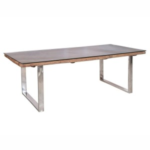 Live edge furniture, Live Edge Dining Table, Industrial Garden Table, Industrial Dining Table, ive Edge furniture australia, Live Edge furniture Sydney, Live Edge custom furniture, Industrial Furniture Sydney, Industrial Furniture Australia, Industrial fu