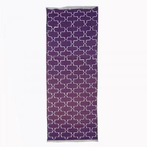 Kilim Handwoven Cotton Dhurrie Durry Rug Jute Floor Runner Hallway Pattern 2
