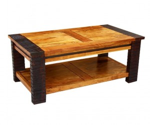 MADE TO ORDER Milson Indian Lyon Wooden Console Hall Table  D 60 x W 110 x H 45 cm