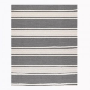 Kilim Wool Handwoven Cotton Dhurrie Durry Rug Jute Floor Covering Pattern 39