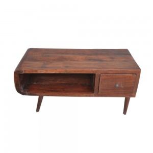 AVALON Scandinavian Legs TV Unit