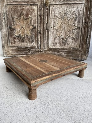 Bajot Coffee table- Sanja size XL