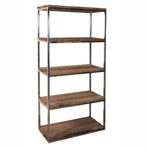 Live edge furniture, Live Edge bookshelf, Industrial bookshelf australia, Live Edge furniture Sydney, Live Edge custom furniture, Industrial Furniture Sydney, Industrial Furniture Australia, Industrial furniture online