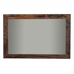Live edge furniture, Live Edge Wall mirror, Live Edge Mirror Frame, Reclaimed Wood mirror, sleeper wood mirror, Live Edge furniture australia, Live Edge furniture Sydney, Live Edge custom furniture, Industrial Furniture Sydney, Industrial Furniture Austra
