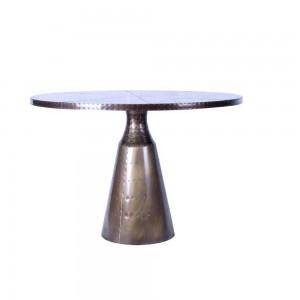 Spitfire Bullet Table