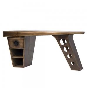 Spitfire Desk