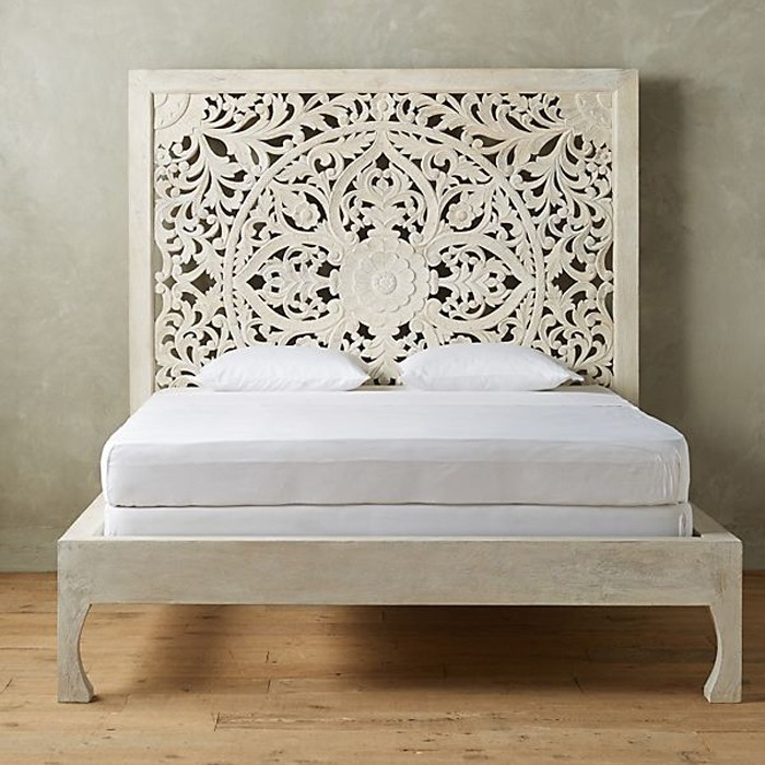Lovely King Size Sleep Number Bed Image Of Bed Decorative